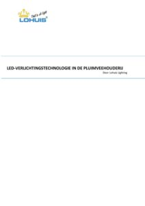 thumbnail of LED lighting-in-the-poultry